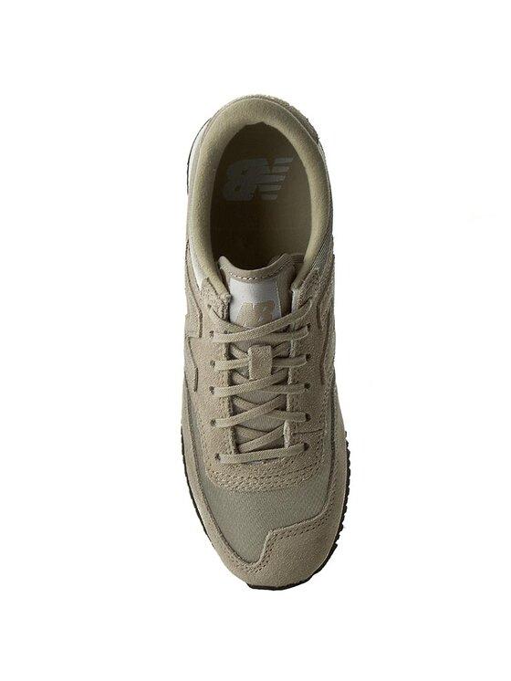 New Balance New Balance Sneakersy CW620FMB