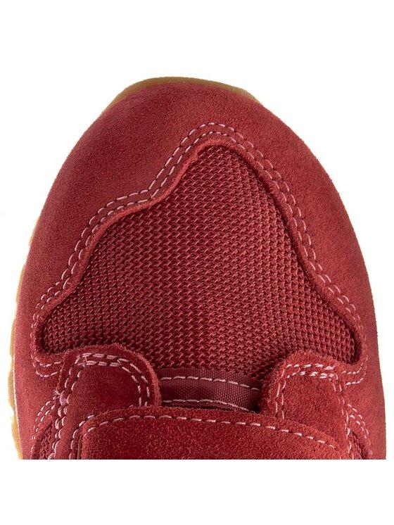 New Balance New Balance Sneakers KA520RWY Rot