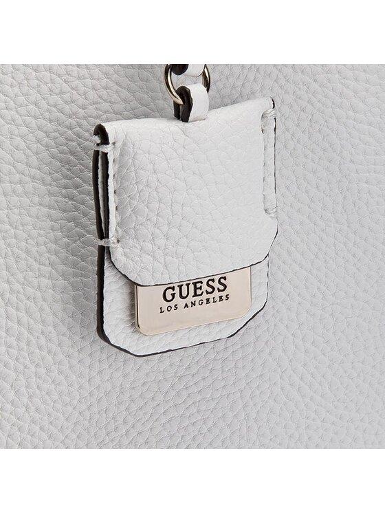 Guess Guess Handtasche Cate (VG) HWVG62 16230 Weiß
