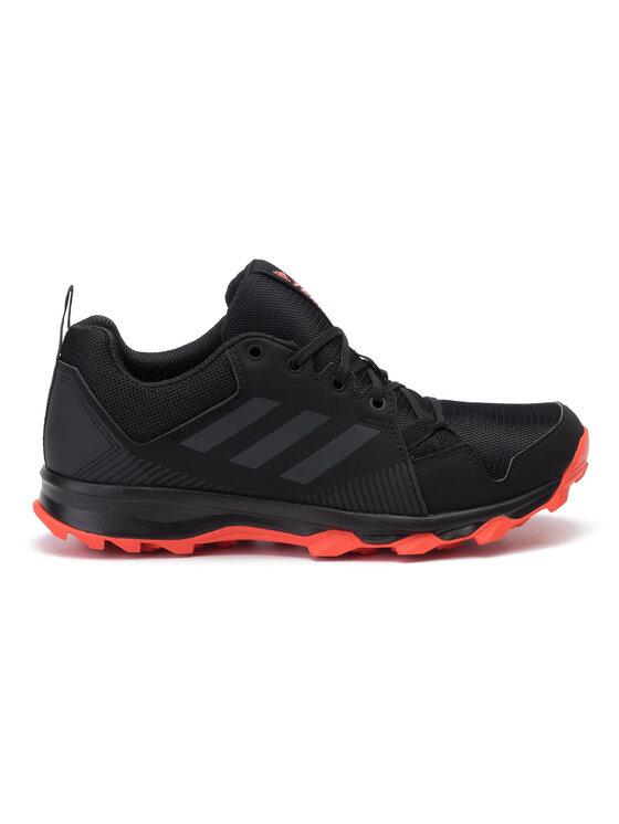 adidas adidas Topánky Terrex Tracerocker G26413 Čierna