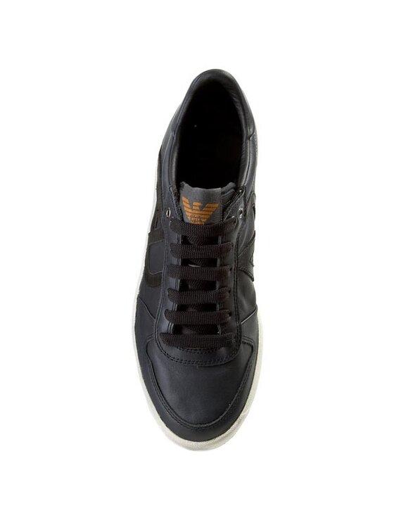 Armani Jeans Armani Jeans Sneakers Z6516 21 2A Grigio
