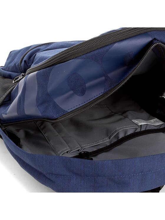 Nike Nike Σακίδιο BA5329 Σκούρο μπλε