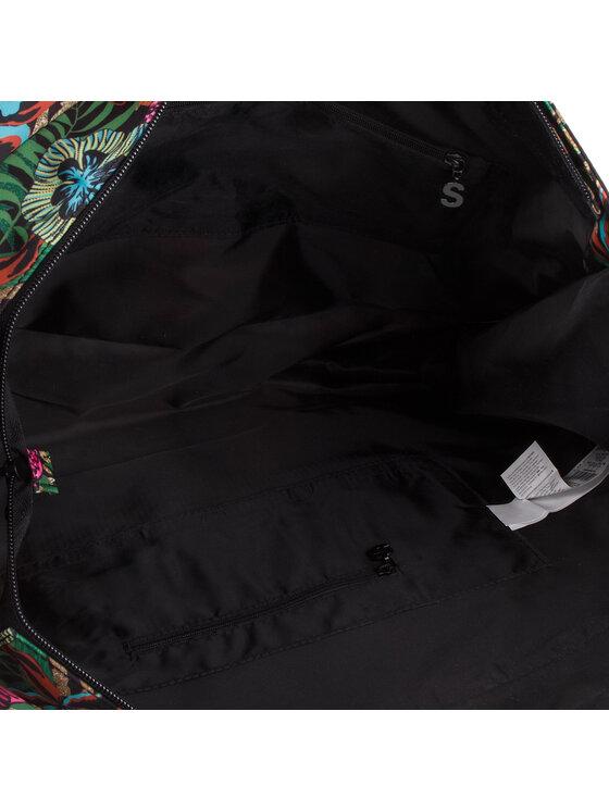 Desigual Desigual Torebka 19SAXFAR Kolorowy