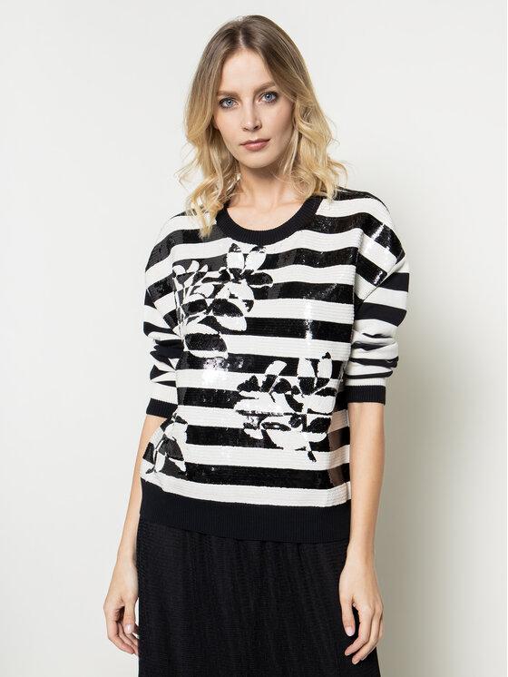 TWINSET TWINSET Sweater 201TP3172 Színes Regular Fit