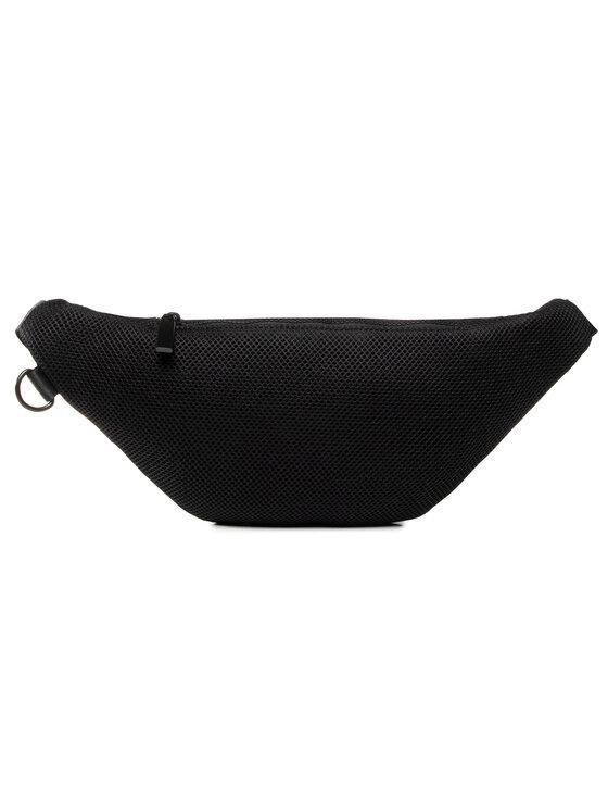 Calvin Klein Calvin Klein Övtáska Ultimate Nylon Waistbag K50K505804 Fekete