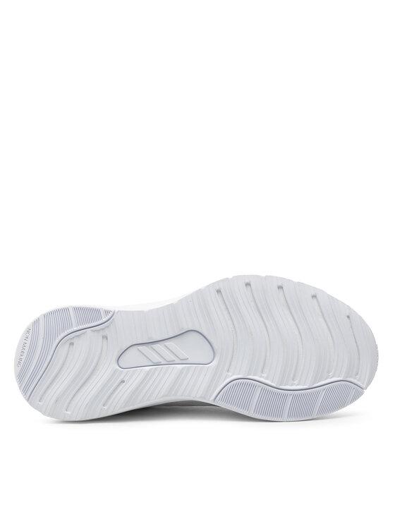 adidas adidas Obuća FortaRun K GZ0201 Bijela