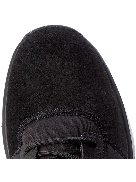 DC DC Laisvalaikio batai Heathrow Ia ADYS200035 Juoda