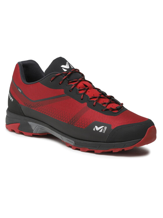 Millet Turistiniai batai Hike M MIG1834 Bordinė