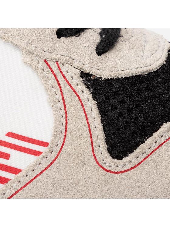 Guess Guess Sneakers FJ7GLO SUE12 Beige