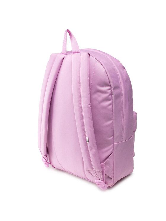 Vans Vans Plecak Realm Backpack VN0A3UI60FS1 Fioletowy