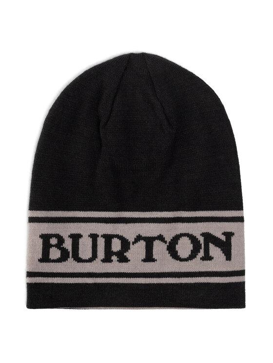 Burton Kepurė Billboard Slch 10484104001 Juoda