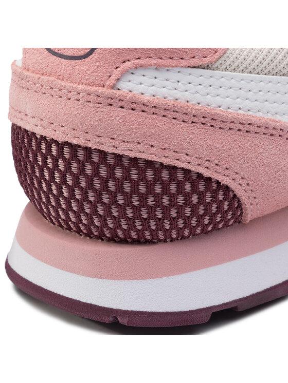 Puma Puma Laisvalaikio batai Vista Jr 369539 07 Rožinė