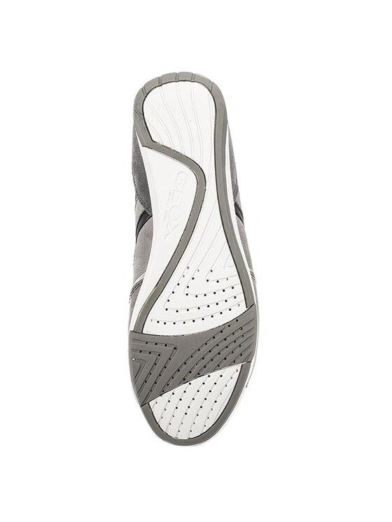 Geox Geox Sneakers U Andrea P U01Z2P 0CL22 C1006 Gri