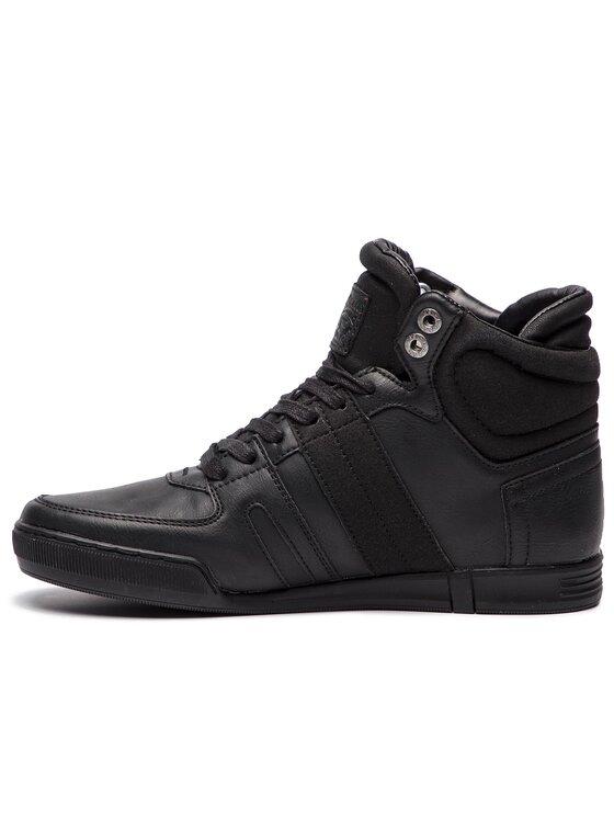 Levi's® Levi's® Sportcipő 228765-794-60 Fekete