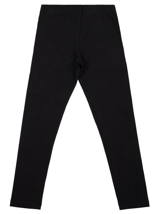 Primigi Primigi Комплект блуза и клин Fashion Academy 44193501 Бял Regular Fit