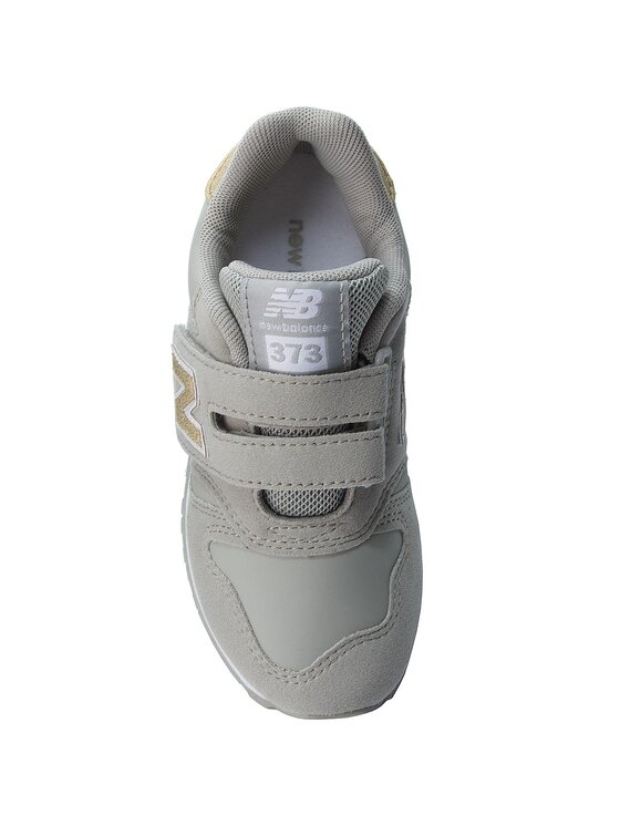 New Balance New Balance Sneakers KV373GUY Grigio