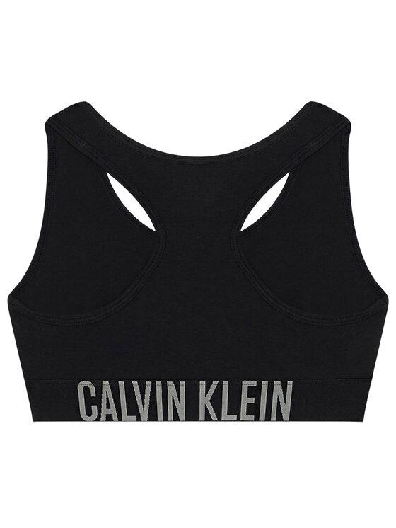 Calvin Klein Underwear Calvin Klein Underwear Komplet 2 biustonoszy Intense Power G80G800143 Kolorowy