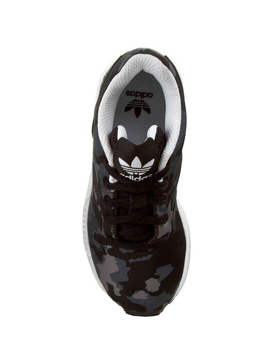 adidas adidas Buty Zx Flux C S76300