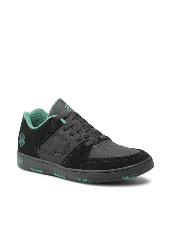 Es Laisvalaikio batai Accel Slim 5101000144985 Juoda