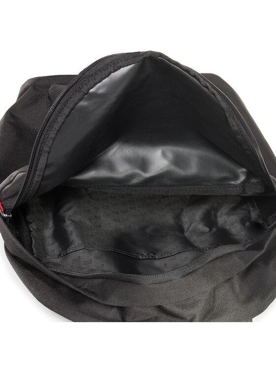 Fila Fila Plecak New Backpack S'coll Two 685118 Czarny