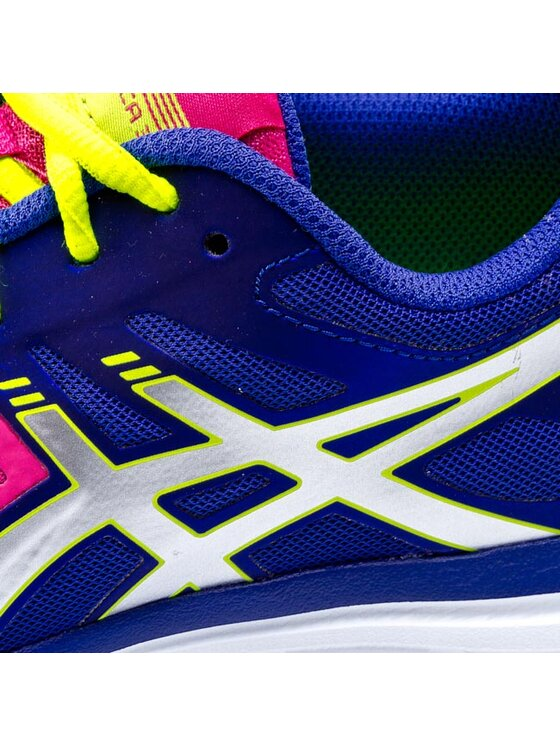 Asics Asics Pantofi Gel - Zaraca 3 T4D8N