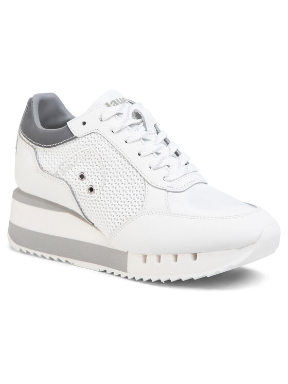 Blauer Laisvalaikio batai S0CHARLOTTE05/NEL Balta