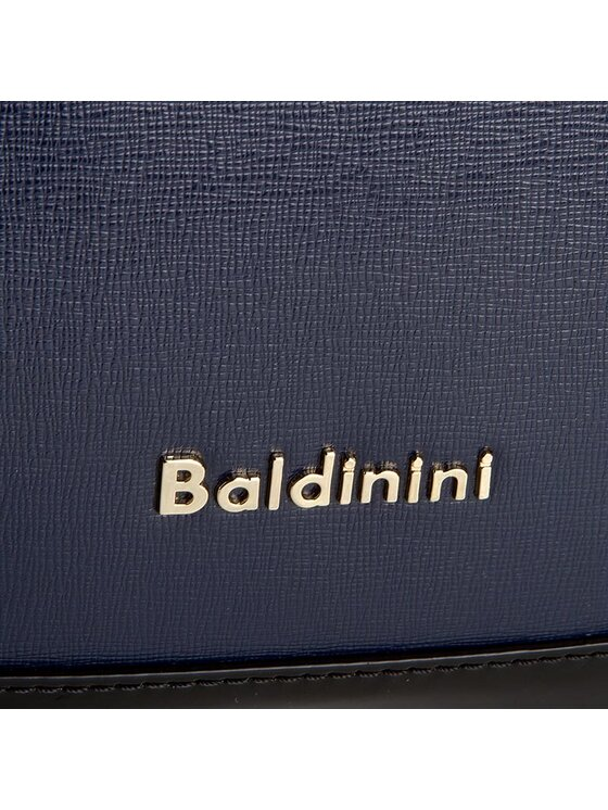 Baldinini Baldinini Geantă Paprika 720415B0240