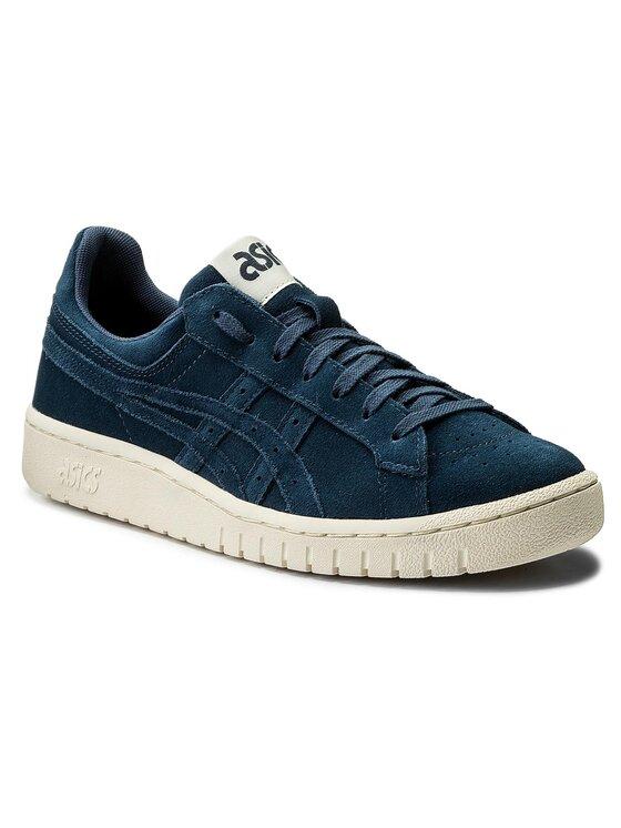 Asics Asics Sneakers Gel-Ptg H8A2L Bleu marine
