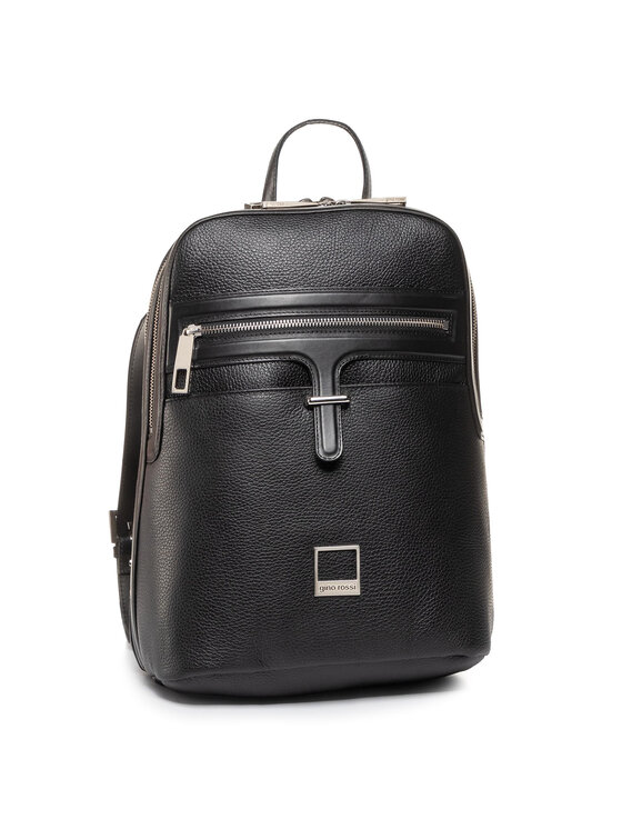 Cossi Backpack XU4210-ELB-BGBG-9999-T L
