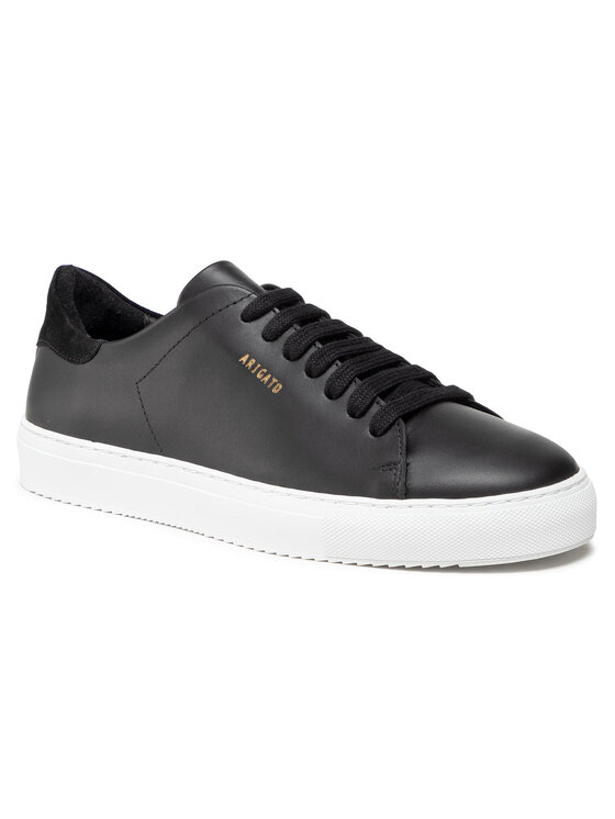 Axel Arigato Laisvalaikio batai Clean 90 28115 Juoda