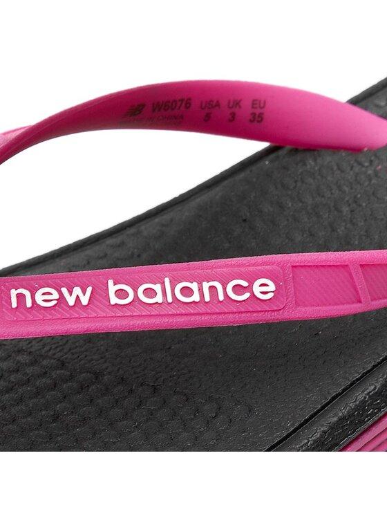 New Balance New Balance Infradito W6076PK