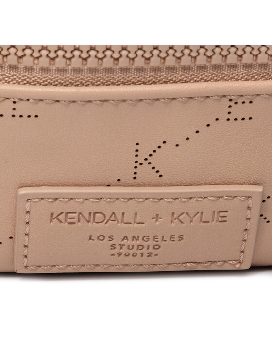 Kendall + Kylie Kendall + Kylie Övtáska HBKK-220-0008-81 Bézs