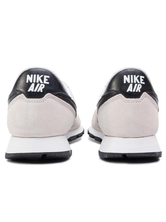 Nike Nike Παπούτσια Air Pegasus 83 Ltr 827922 100 Μπεζ