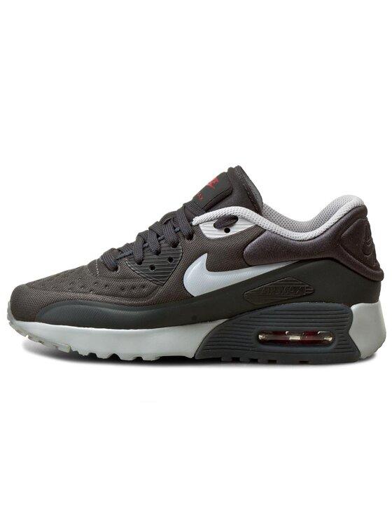 Nike Nike Pantofi Air Max 90 Ultra SE (GS) 844599 005 Gri