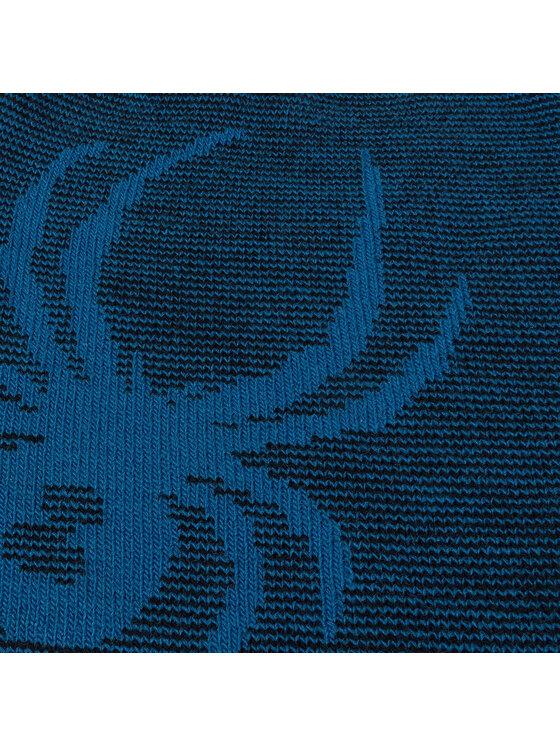 Spyder Spyder Căciulă Reversible Insbruck Hat 197124 Bleumarin