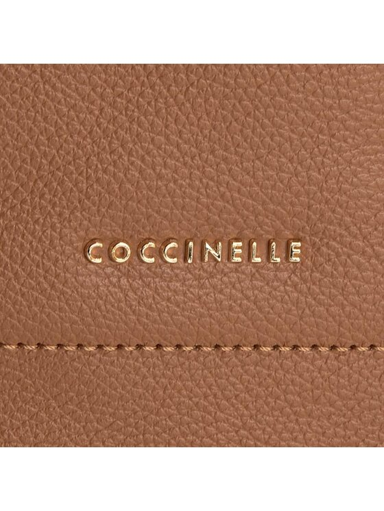 Coccinelle Coccinelle Borsa AG5 Odette E1 AG5 13 01 01 Marrone