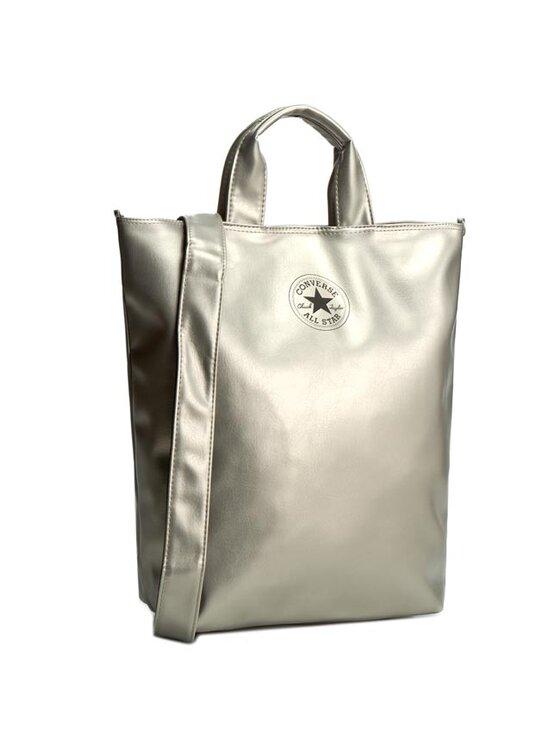 Converse Converse Handtasche 410957 Silberfarben