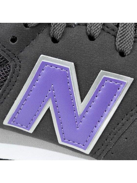 New Balance New Balance Sportcipő Classics GW500MGL