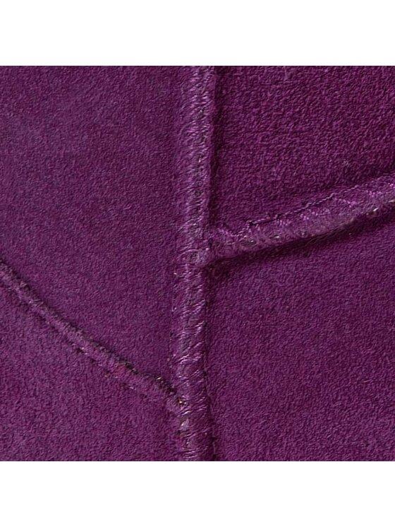 EMU Australia EMU Australia Schuhe Wallaby Mini K10103 Violett