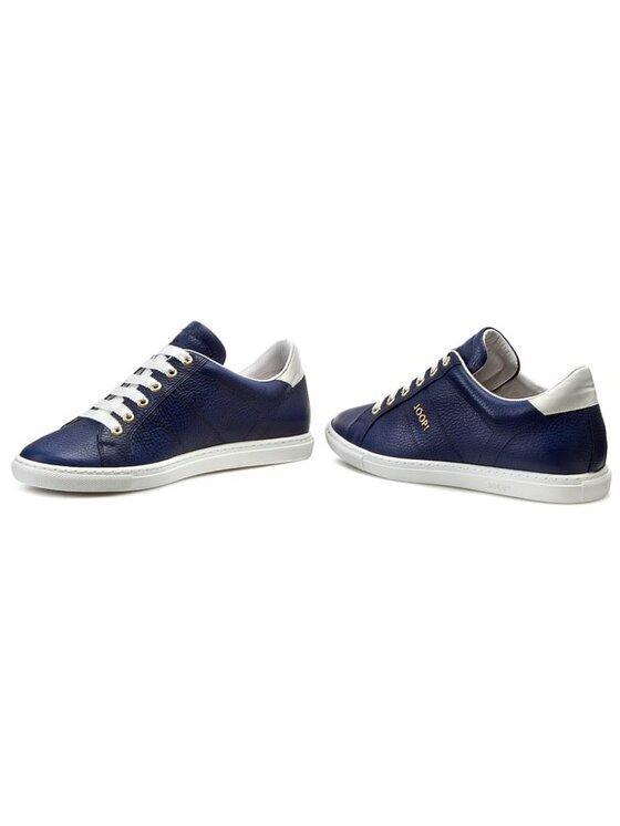 Joop! Joop! Laisvalaikio batai Coralie 4140001798 Mėlyna