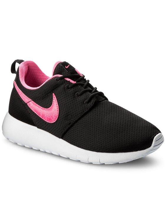 Nike Nike Schuhe Roshe One (GS) 599729 014 Schwarz