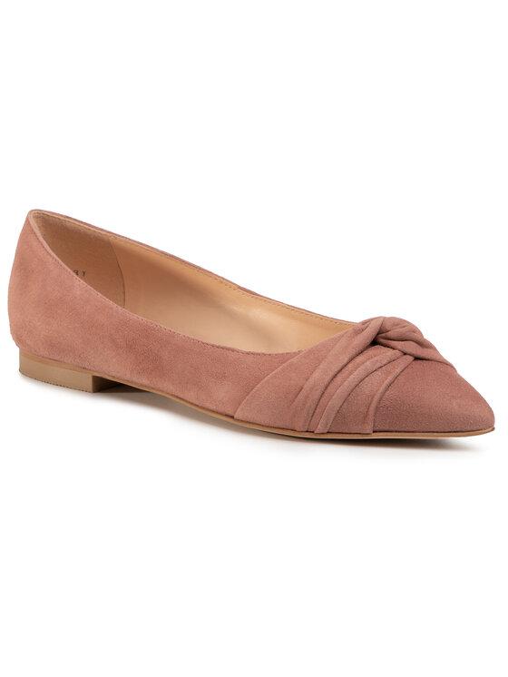 Balerini dama Eva Longoria EL-02-01-000067 roz