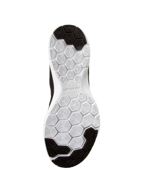 Nike Nike Buty Flex Trainer 6 831217 001 Czarny