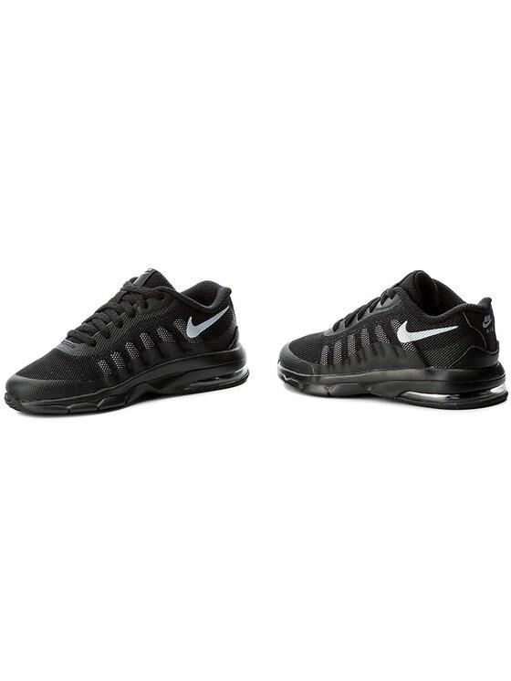 Nike Nike Schuhe Air Max Invigor (PS) 749573 003 Schwarz