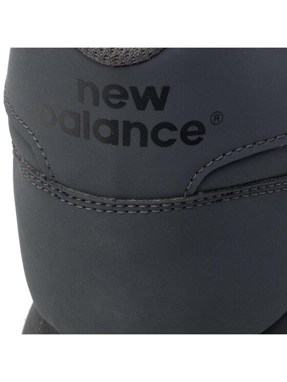 New Balance New Balance Laisvalaikio batai GM500TRM Pilka
