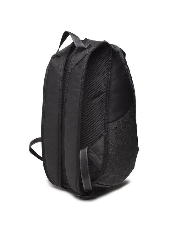 Boss Boss Plecak Evolution Backpack 50454214 Czarny