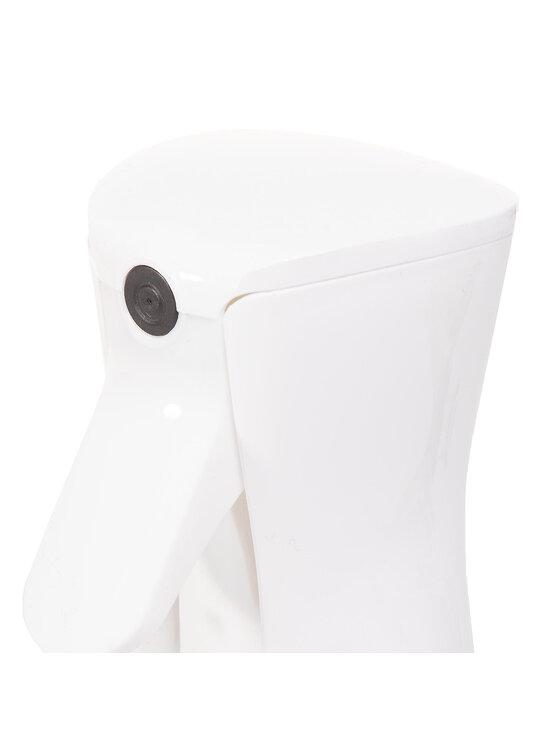 Jason Markk Impregnat Premium Stain & Water Repellent JM102003-D