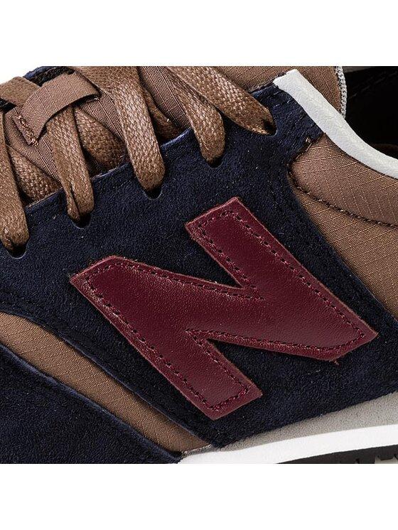 New Balance New Balance Sneakersy Classics U420UNB