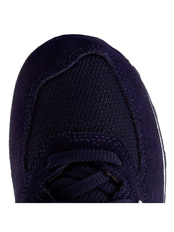 New Balance New Balance Laisvalaikio batai KL574CWP Tamsiai mėlyna