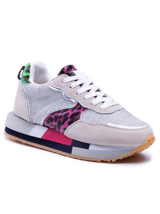 Colors Of California Laisvalaikio batai HC.RUNEVA02 Smėlio